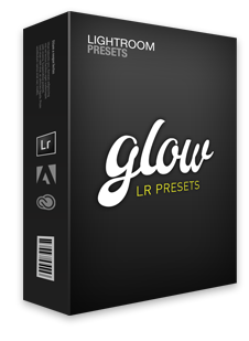 Lightroom Presets Box