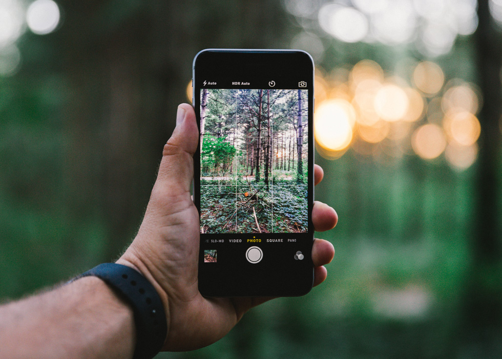 10 iphone photography tips glow
